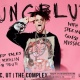 Yungblud at The Complex