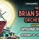 Brian Setzer Orchestra 16th Annual Christmas Rocks! Tour