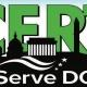DC Community Emergency Response Team (CERT) September Sign-up