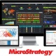 MicroStrategy Introduction Training - 2 Days (September 17-18 2019)