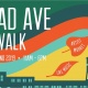 Broad Avenue Art Walk