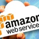 Introduction to Amazon Web Services (AWS) training for beginners in Washing...