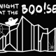 Night at the Boo!seum 2019