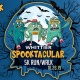 Whittier Spooktacular 5K Run/Walk
