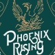Phoenix Rising Benefit Event 2019