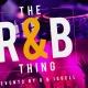 The R&B Thing