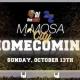 MimosaCity: Homecoming