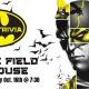 Batman Movie Trivia at The Field House