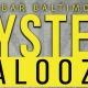 Oysterpalooza 2019