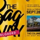 """""""The Bag Way"""" Reloaded"""