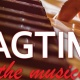 Ragtime the Musical with the Friends of the Avenue of the Arts