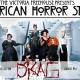 American Horror Story Drag Show