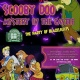 Scooby: The Halloween Glow Party