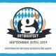 Greenstar Oktoberfest 2019