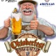 Oktoberfest Beer & Pinball Party with American Pinball!