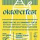 The 29th Street Community Center's 6th Annual Oktoberfest 2019