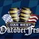 DAS BEST Oktoberfest!