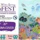 Winter Springs Festival of the Arts- ARToberFEST