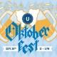 UNION Oktoberfest