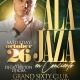 Ala Jaza Live En Grand Sixty Club