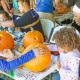 Pumpkin Fest at Florida Botanical Gardens