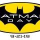 Batman Day 2019 at EC!