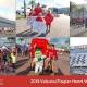 2019 Volusia/Flagler Heart Walk