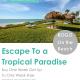 The Diplomat Beach Resort Fall Promotion!