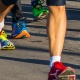 RunToberfest 5k Run at Tomoka Brewery