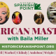 American Masters with Baila Miller: Andy Warhol