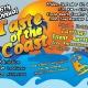 6th Annual Taste of the Coast
