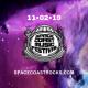 Space Coast Music Festival