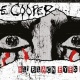 Alice Cooper: Ol' Black Eyes Is Back