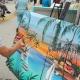 ArtWorks: Eau Gallie Art Festival