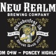 New Realm Brewing Oktoberfest 5K & 1 Mile Dirndl Dash