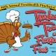 40th Annual Pinehurst Turkey Trot and Flap Jack Fest