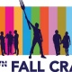 2019 Midtown Alliance Fall Crawl