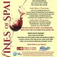 Wines of Spain!