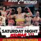 Alessi Promotions Saturday Night Brawl 3!