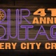 4th Annual Sour Outage at Celery City Craft