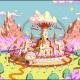 Bubble Princess Tea Party (Adults & Kids)