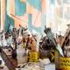 Downtown Venice Art Festival