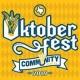 Oktoberfest At Community Beer Co.