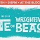 7th Annual Taste of Wrightsville Beach