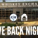 ASW Give Back Night for the Furniture Bank