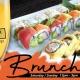 Obba Sushi - Weekend Brunch