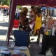 The Melanin Market presents Black Friday