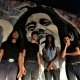 Bob Marley Tribute featuring Singer Marquise Fair & MMB