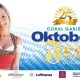 25th annual Coral Gables Oktoberfest