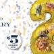 2-Year Anniversary Fiesta at Bulla Gastrobar Tampa